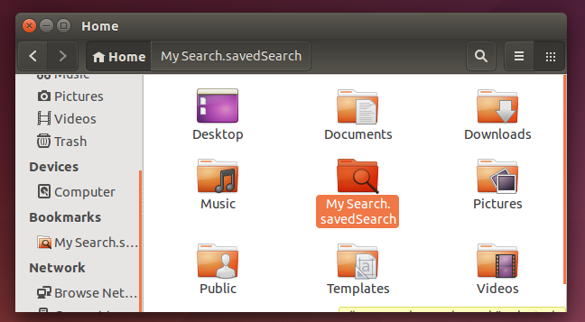 ubuntu-14.04-saved-search-folder