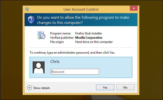 user-account-control-pop-up-on-limited-user-account