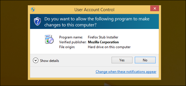 user-account-control-uac-prompt-on-windows-8.1