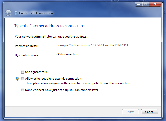 windows-7-connect-to-vpn