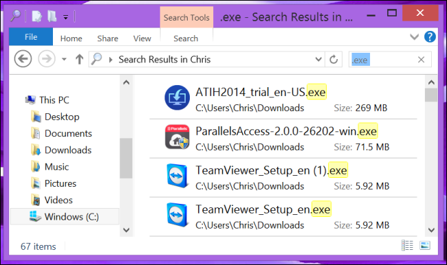 windows-8.1-file-explorer-search[4]