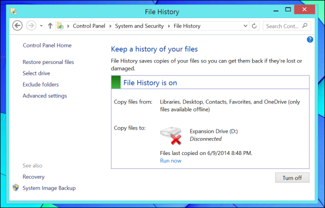 windows-8.1-file-history-backup