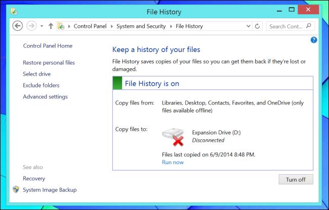 windows-8.1-file-history-backup