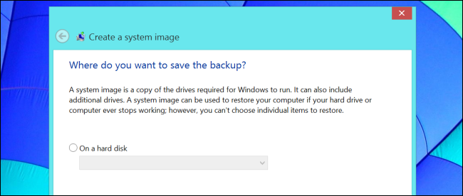 windows-8.1-system-image-backup-dialog