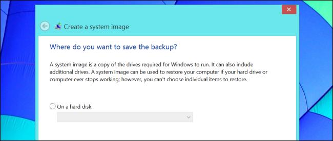windows-8.1-system-image-backup-dialog