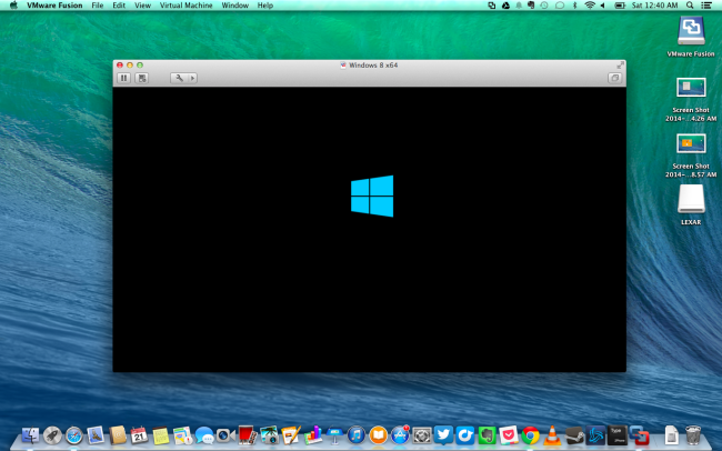 windows machine for mac free