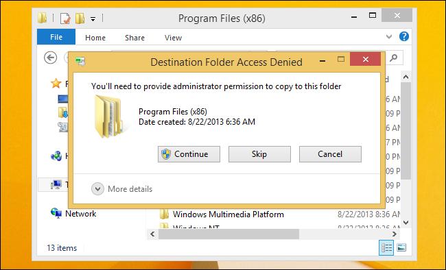 windows-explorer-destination-folder-access-denied-uac