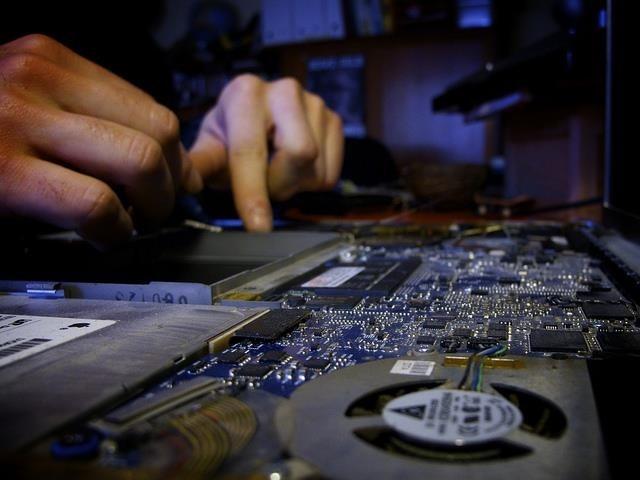 working-inside-a-macbook-pro