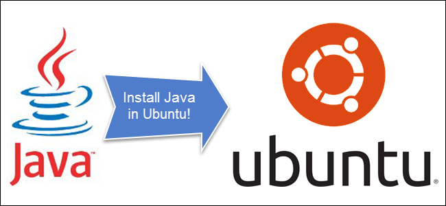 00_lead_image_java_in_ubuntu