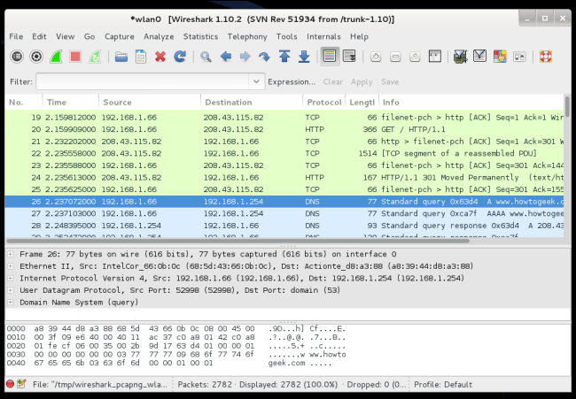 capture-packets-with-wireshark