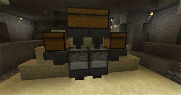 Minecraft Guide: Engineering with Redstone
