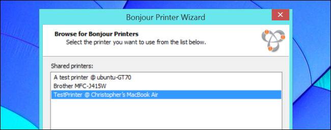 connect-to-shared-mac-printer-from-windows