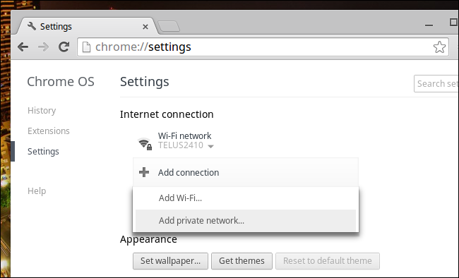 connect-to-vpn-on-chromebook