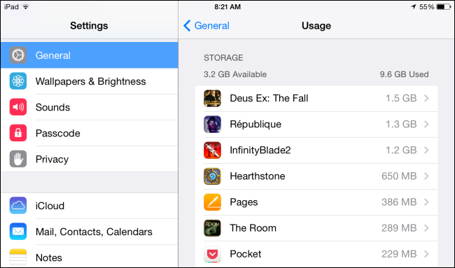 ios-7-view-storage-usage-in-settings