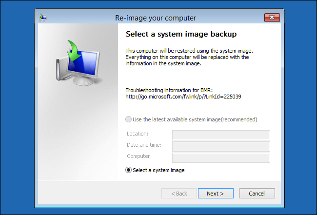 re-image-your-computer-dialog-on-windows-8-boot-disc