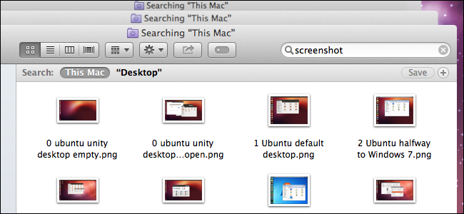 search-for-file-in-time-machine