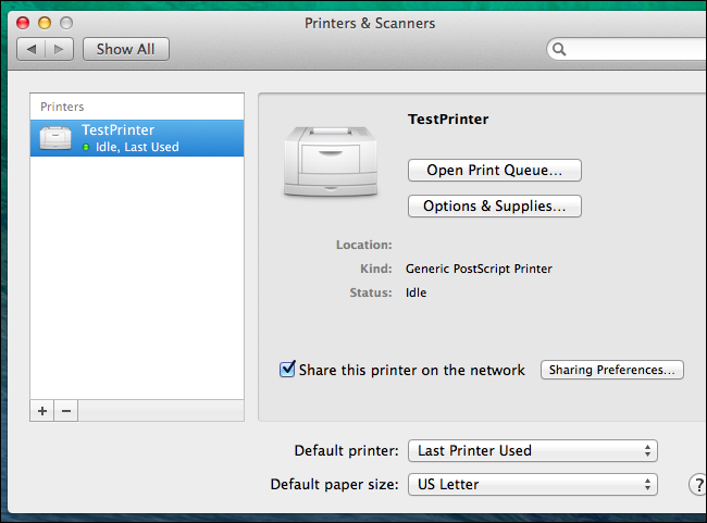 share-printer-on-local-network-on-mac-os-x