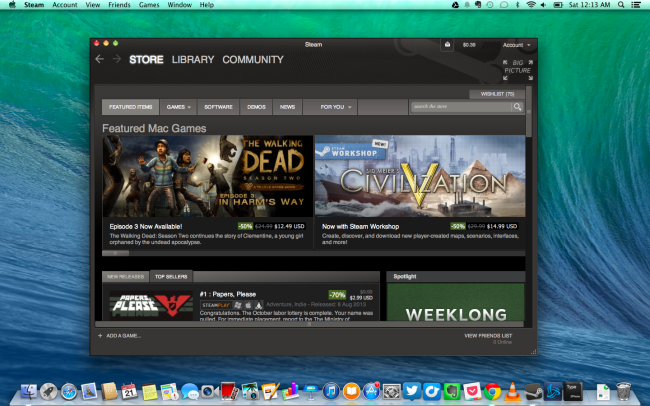 steam-on-mac-os-x