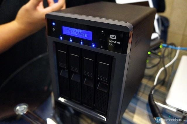 western-digital-mycloud-nas
