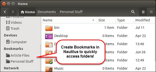 00_lead_image_bookmarks_in_nautilus