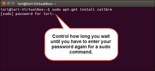00_lead_image_sudo_password_prompt