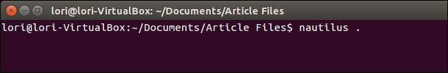 01_opening_nautilus_from_terminal_window