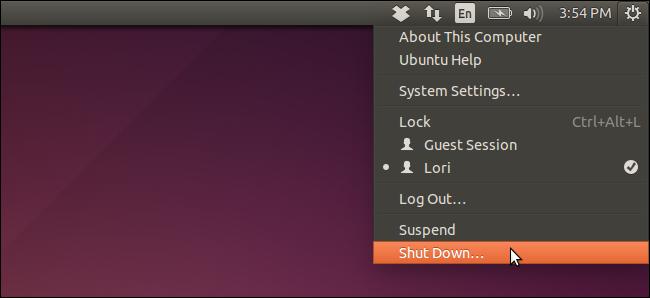 01_system_menu_no_restart