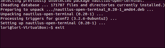 02_closing_terminal_window
