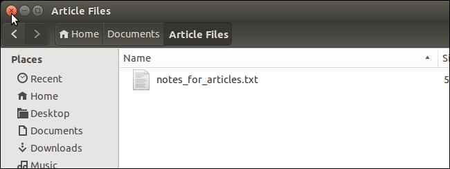 02_open_folder_in_nautilus