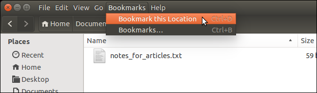 02_selecting_bookmark_this_location