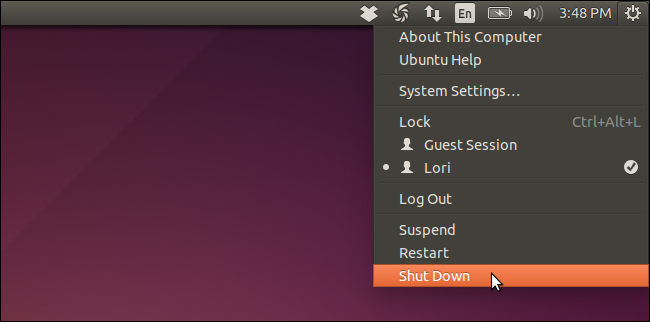 03_selecting_shut_down