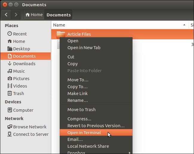 04_selecting_open_as_terminal