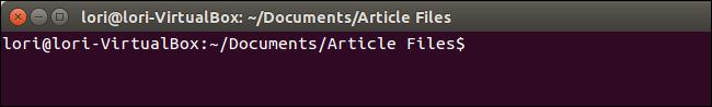 05_directory_open_in_terminal_window
