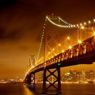 bridges-wallpaper-collection-for-ipad-series-one-02