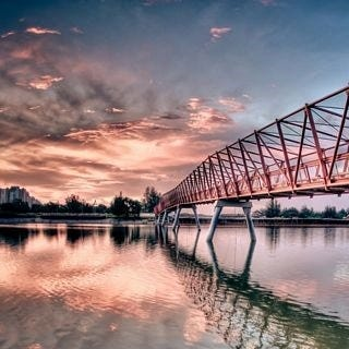 bridges-wallpaper-collection-for-ipad-series-one-04