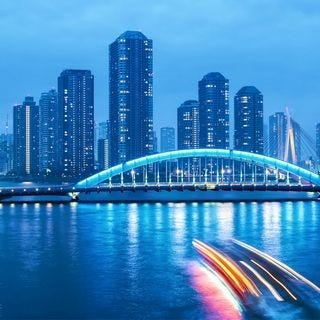 bridges-wallpaper-collection-for-ipad-series-one-05