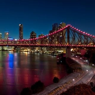 bridges-wallpaper-collection-for-ipad-series-one-08