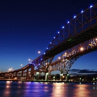 bridges-wallpaper-collection-for-ipad-series-one-09