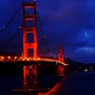 bridges-wallpaper-collection-for-ipad-series-one-11