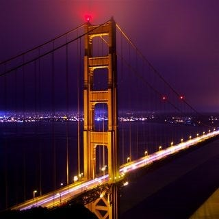 bridges-wallpaper-collection-for-ipad-series-one-12