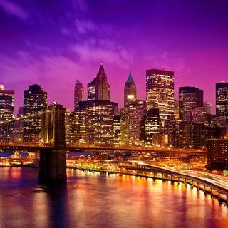 bridges-wallpaper-collection-for-ipad-series-one-13