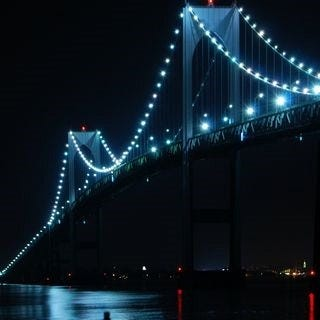 bridges-wallpaper-collection-for-ipad-series-one-15
