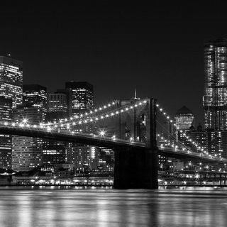 bridges-wallpaper-collection-for-ipad-series-one-16