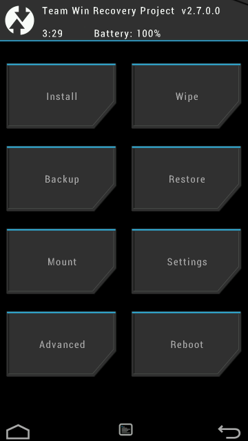 team-win-recovery-project-twrp-screenshot