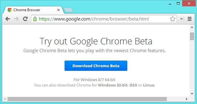 64-bit-chrome