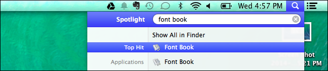launch-font-book-on-mac-os-x