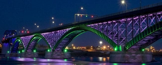 bridges-wallpaper-collection-for-ipad-series-one-00