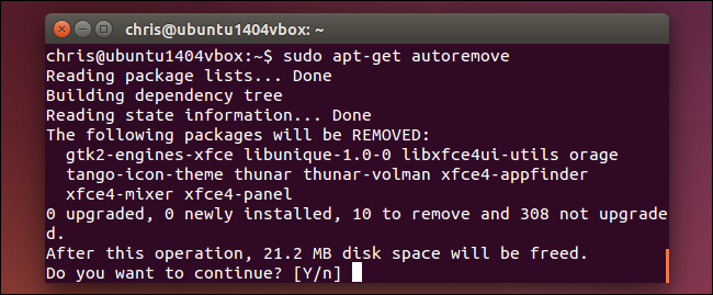 clean-up-dependencies-with-apt-get-autoremove