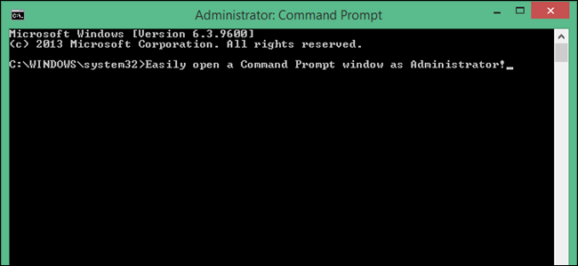 00_lead_image_admin_command_prompt