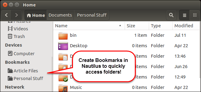 00_lead_image_bookmarks_in_nautilus